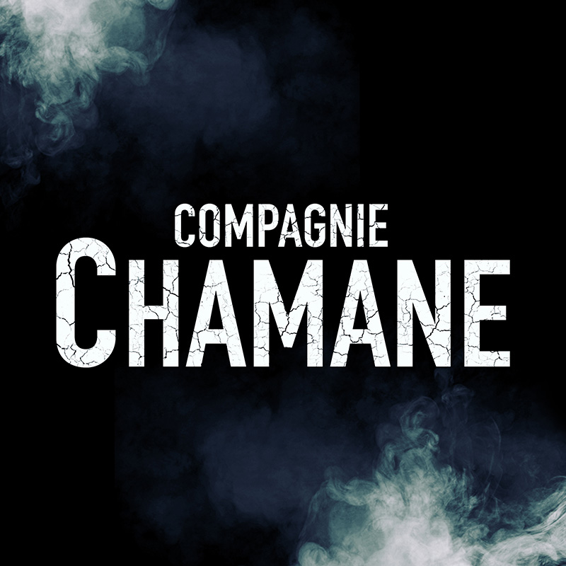 Compagnie Chamane